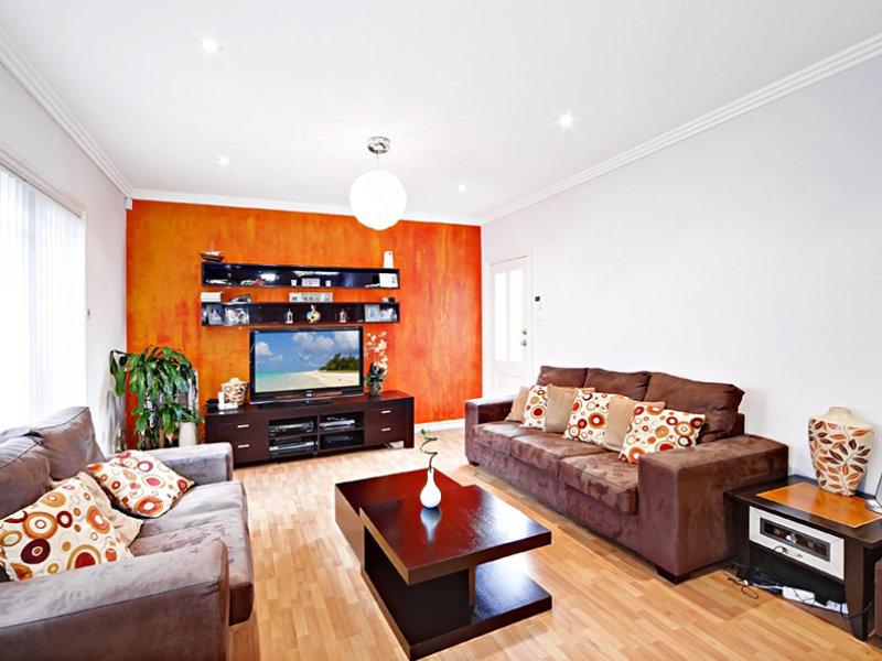 6/11 Charles Street, Arncliffe, NSW 2205