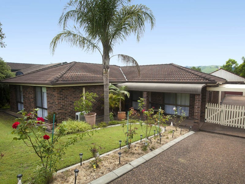 13 Baird Street, Dungog, NSW 2420