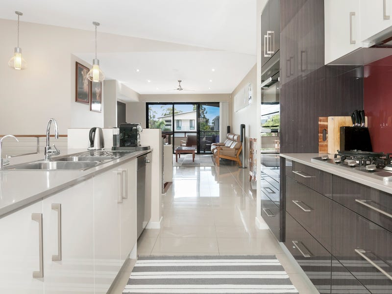 46A Parkview Drive, Springfield Lakes, Qld 4300