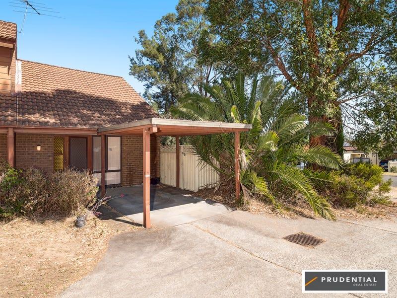 1/8 Margaret Street, Minto, NSW 2566