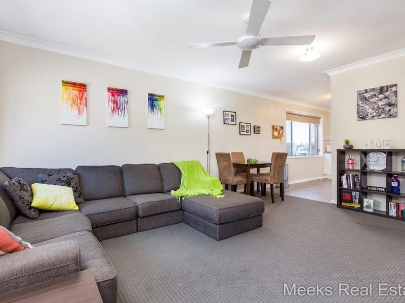Address available on request, Cardiff, NSW 2285