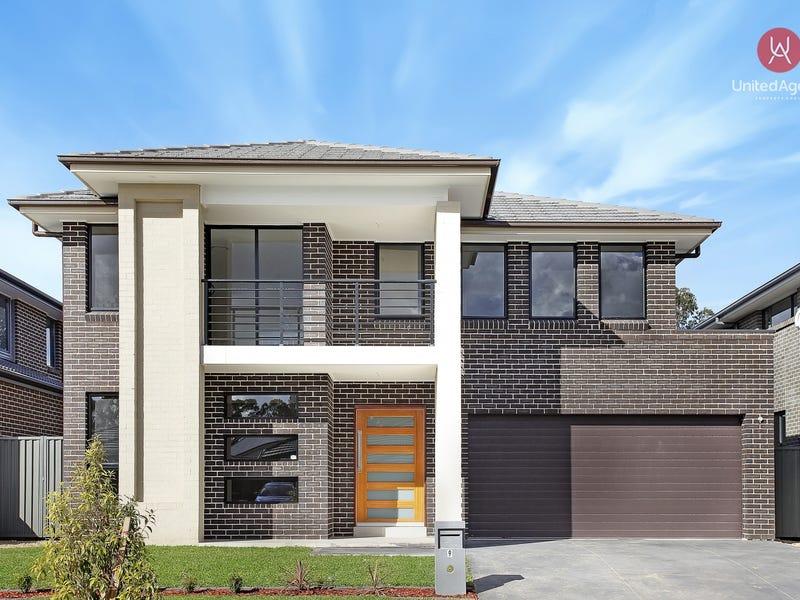 9 Leopold Street, Denham Court, NSW 2565