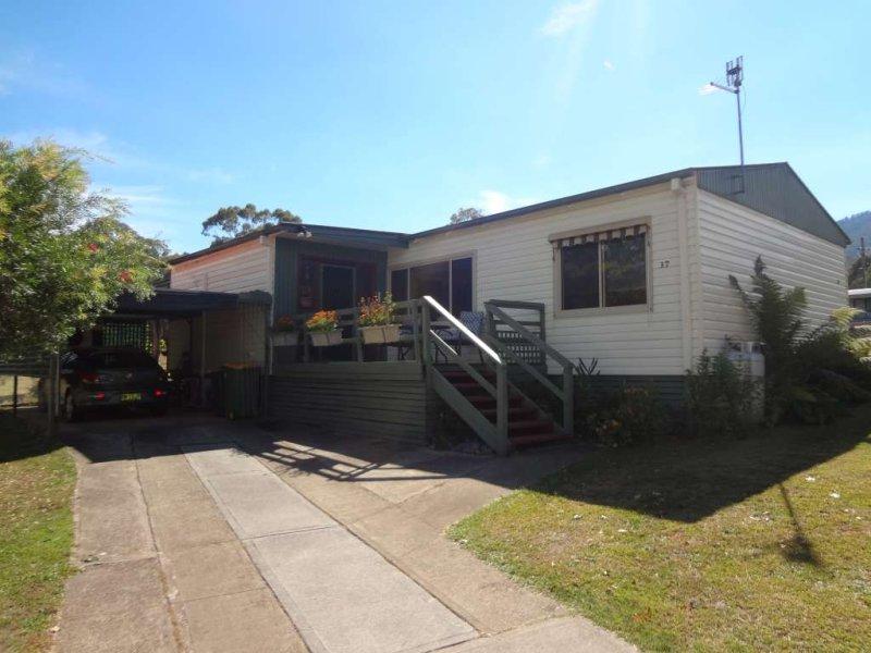 37 Byatt Street, Khancoban, NSW 2642