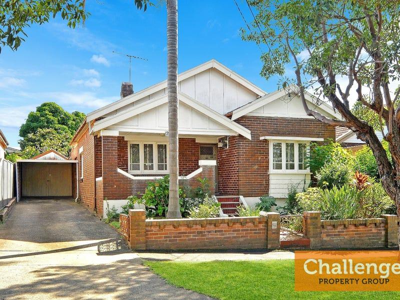 139 Campsie Street, Campsie, NSW 2194