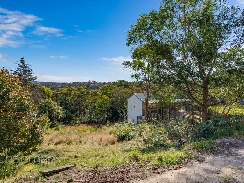 21 Orama Road, Hazelbrook, NSW 2779