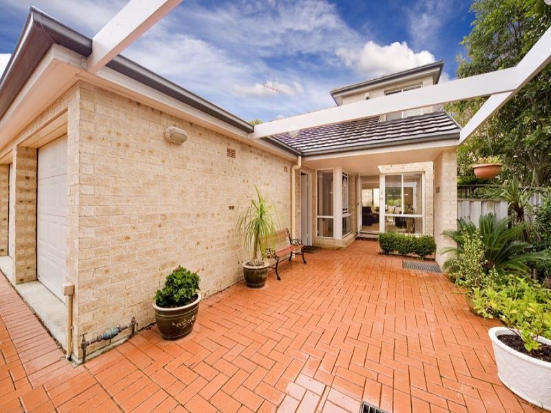 8/8 Woolcott Street, Newport, NSW 2106