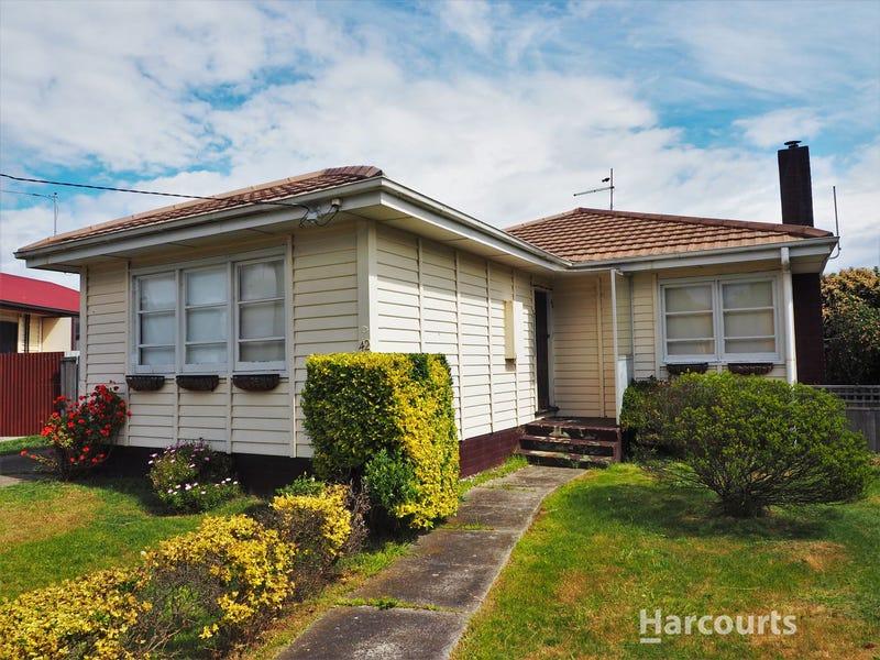 42 Main Road, George Town, Tas 7253