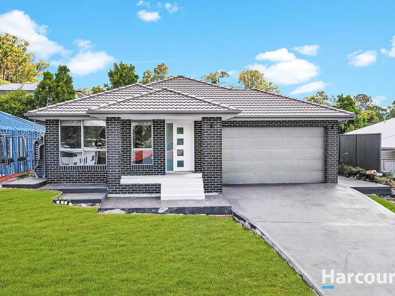 7 Harold Road, Raymond Terrace, NSW 2324