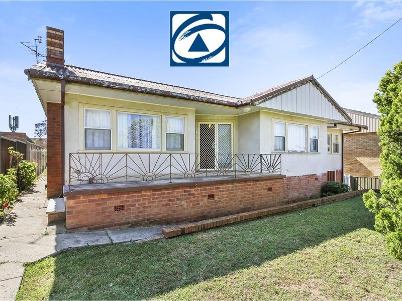 6 Diane Street, Tamworth, NSW 2340