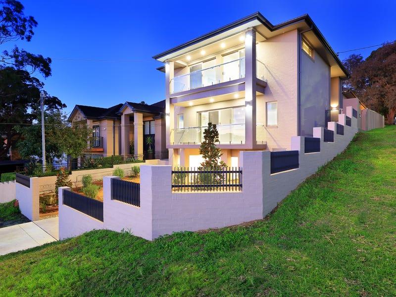31 Glen Road, Oatley, NSW 2223