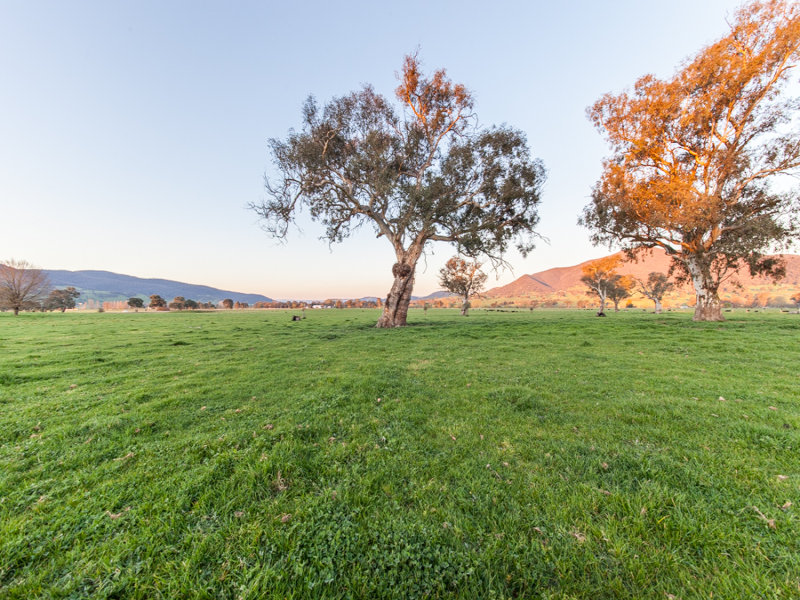 2a, Murray Valley Highway, Corryong, Vic 3707
