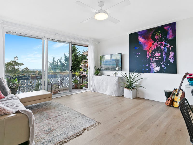 8/46 Bream Street, Coogee, NSW 2034