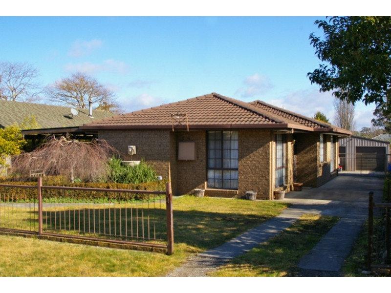14 Sydney Street, New Berrima, NSW 2577