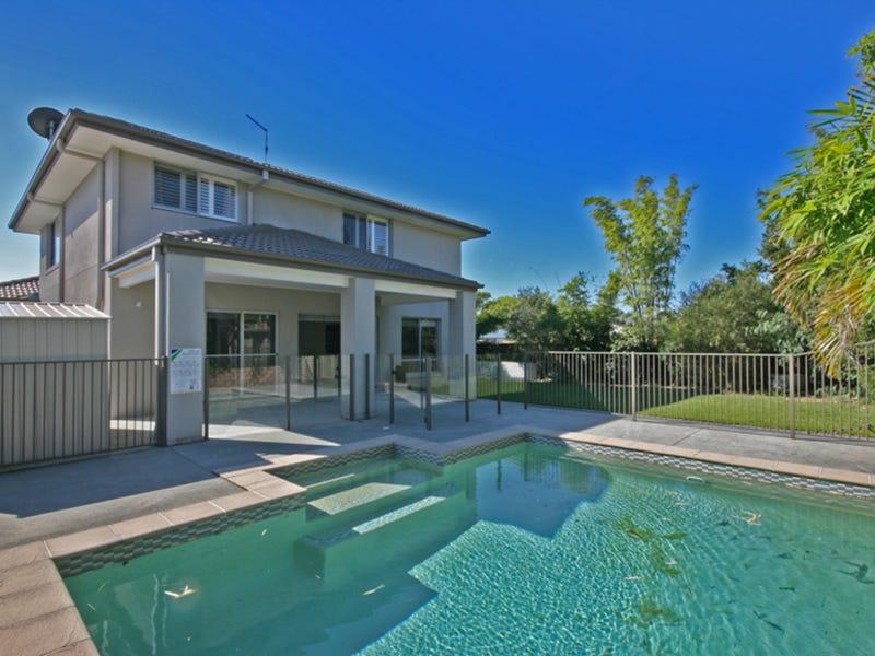 5 Ballina Street, Pottsville, NSW 2489