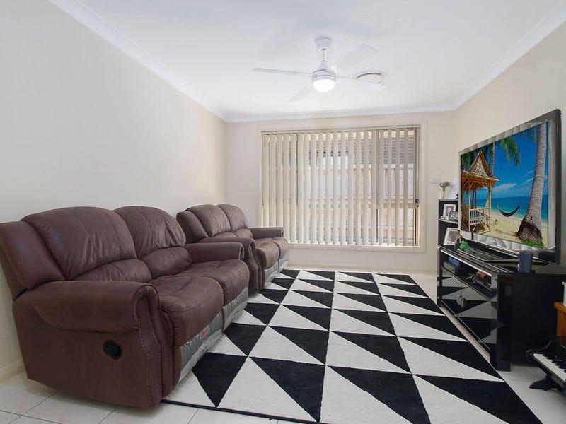 11 Elevon Street, Middleton Grange, NSW 2171