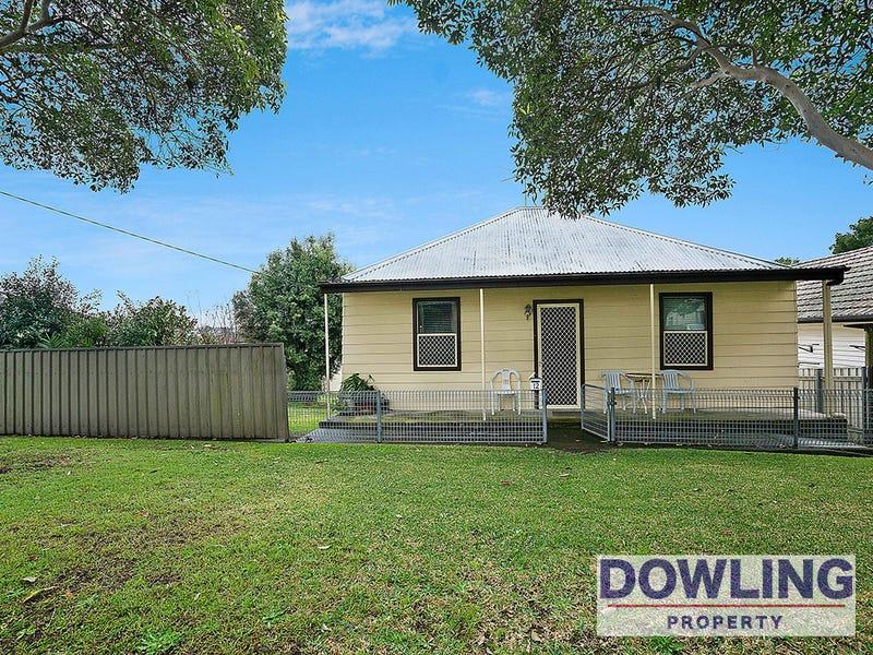12 Platt Street, Wallsend, NSW 2287