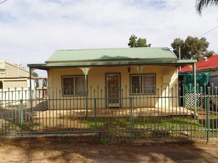 27 Nicholls Street, Broken Hill, NSW 2880