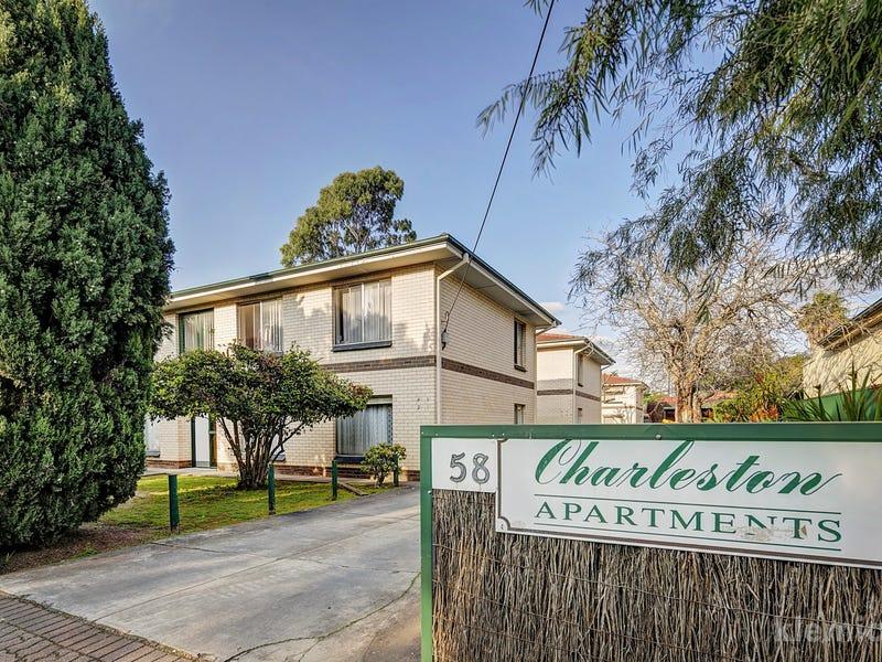 1/58 Charles Street, Norwood, SA 5067