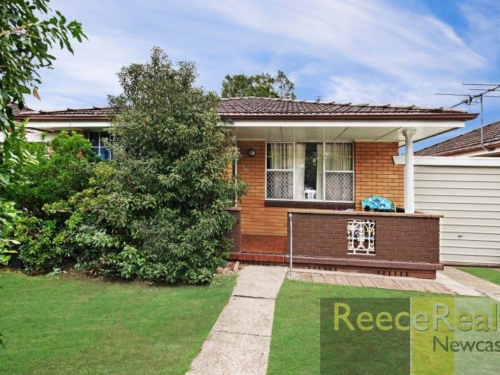 5/2 Harvard Close, Jesmond, NSW 2299