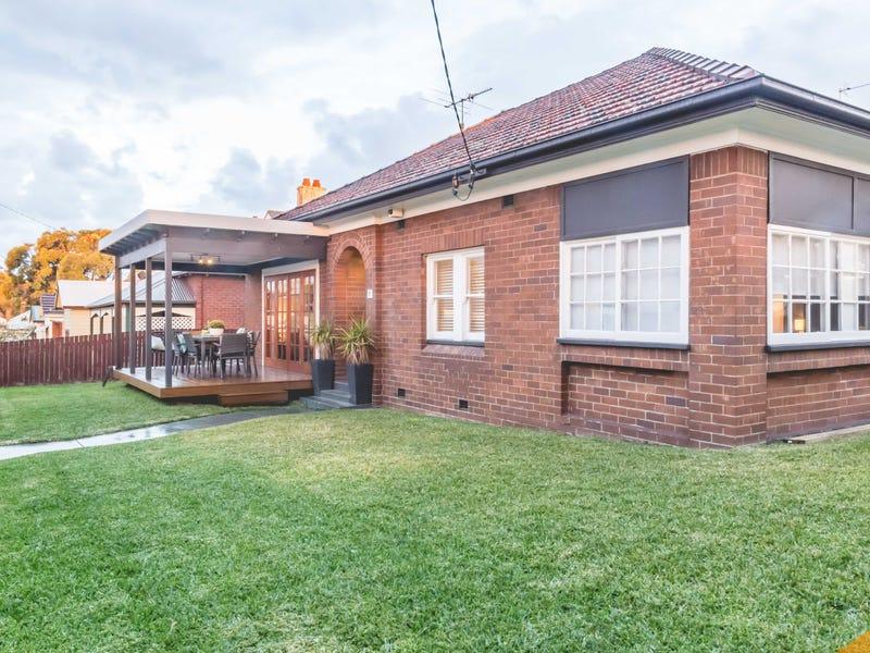 71 Crebert Street, Mayfield, NSW 2304