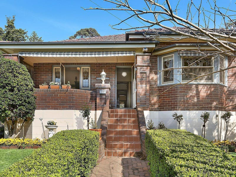 54 Chesterfield Road, Epping, NSW 2121