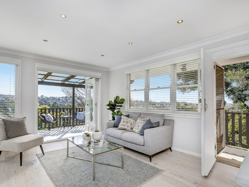 72 Frenchs Forest Road, Seaforth, NSW 2092