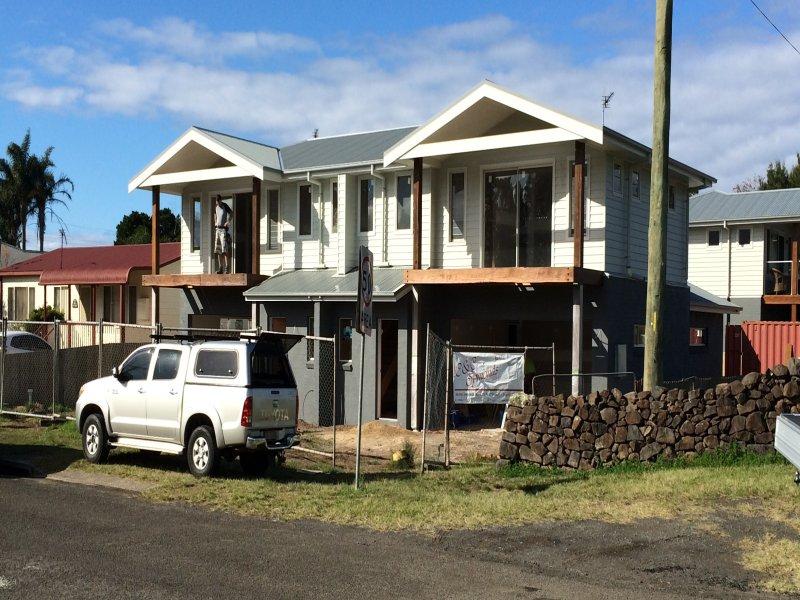1 The Village, Minnamurra, NSW 2533
