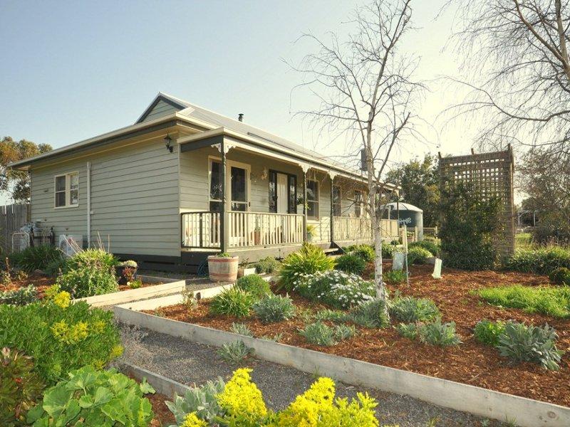 106 Dalys Road, Rokewood, Vic 3330
