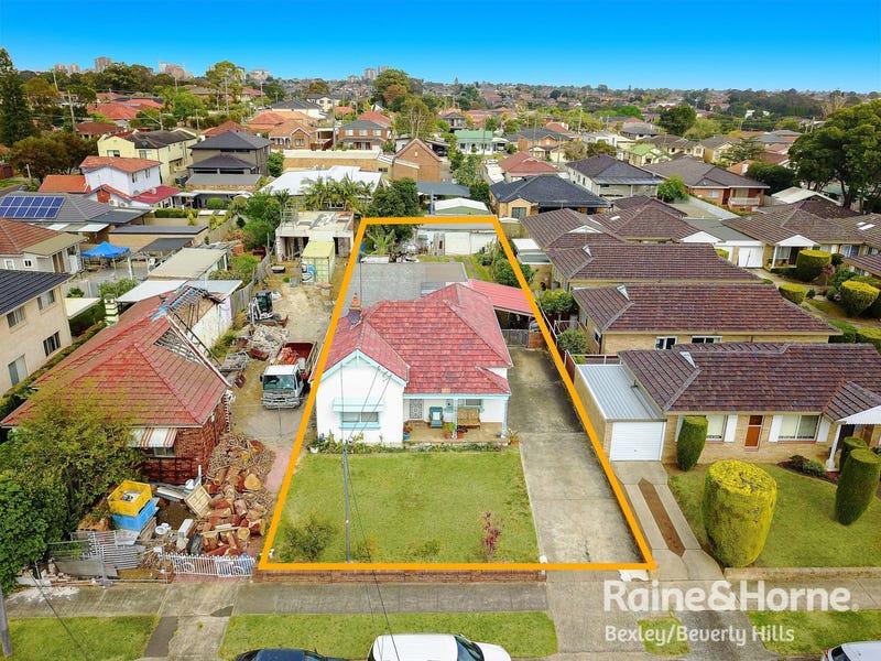 81 Mimosa Street, Bexley, NSW 2207