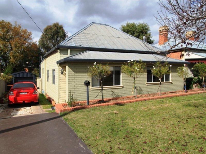 14 Torch Street, Bathurst, NSW 2795