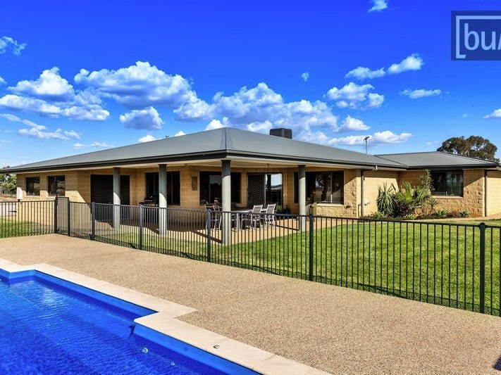 380 Fernbank Rd, Browns Plains, Vic 3685