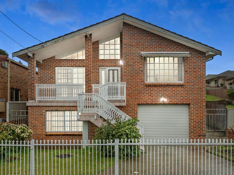 14 Atkinson Lane, Arncliffe, NSW 2205