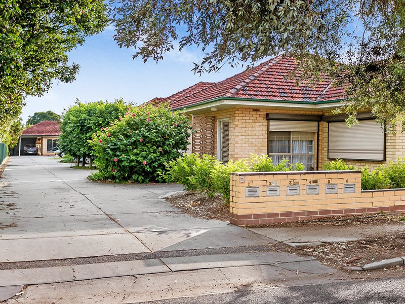 6/2 Frederick Street, South Brighton, SA 5048