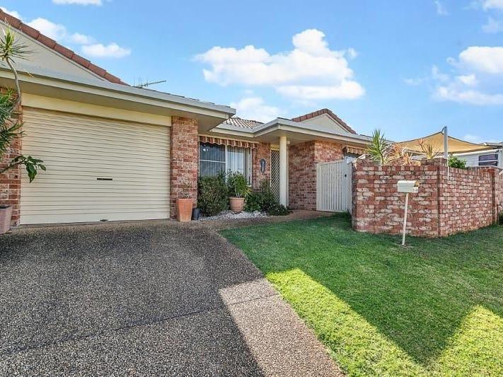 2/48 Burrawong Drive, Port Macquarie, NSW 2444