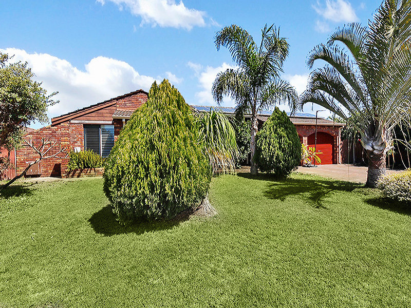 6 Camp Court, Leeming, WA 6149