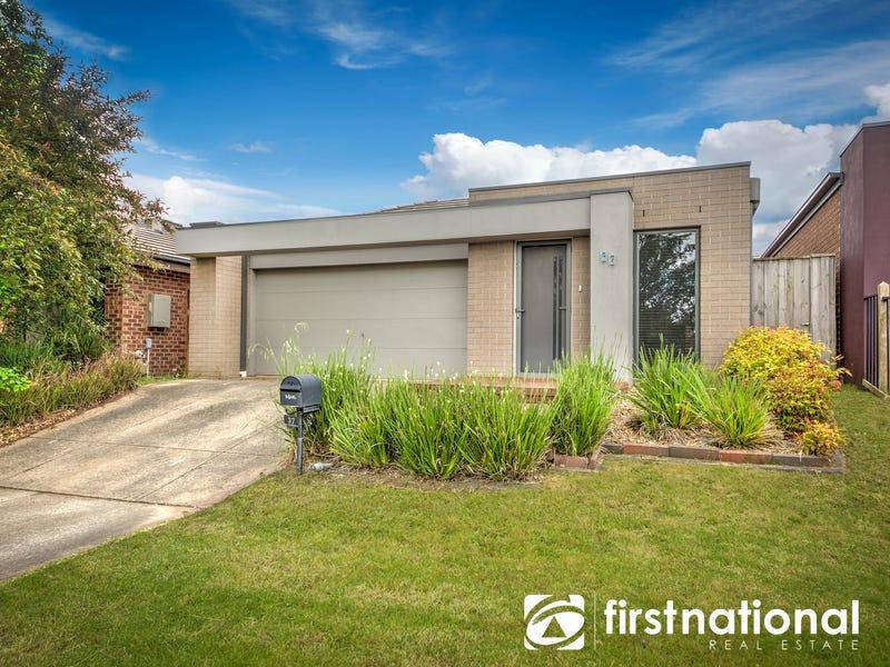 37 Kimberley Grove, Pakenham, Vic 3810