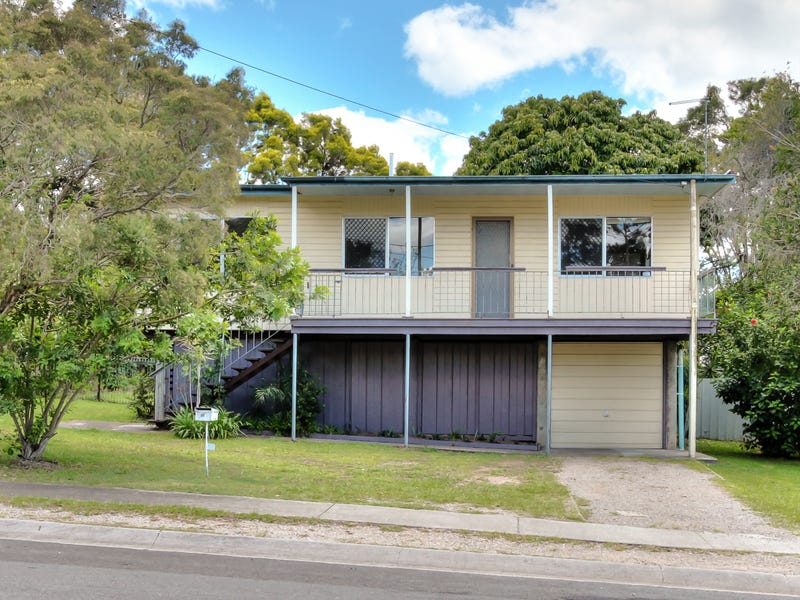 32 Maple Street, Kingston, Qld 4114