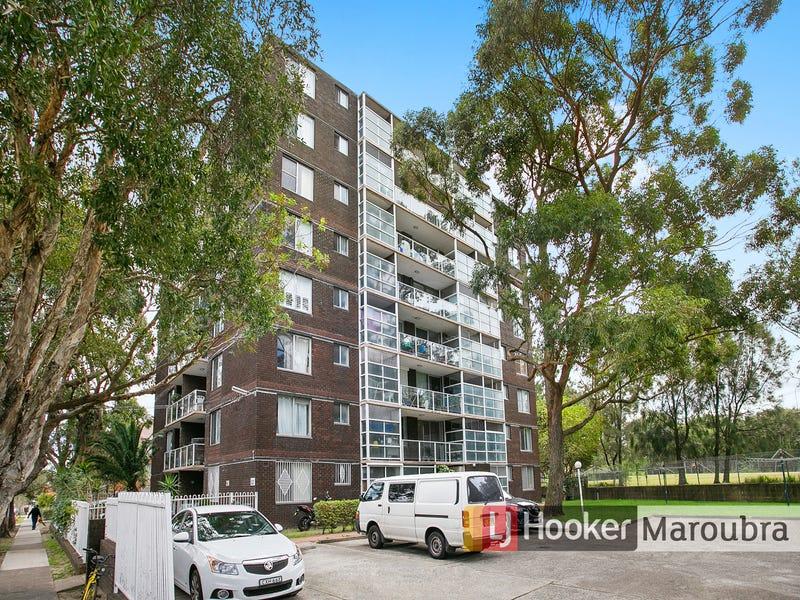 24/28 Evans Avenue, Eastlakes, NSW 2018