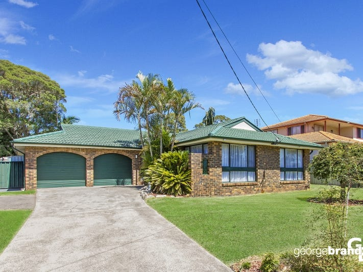 8 Tingle Close, Kariong, NSW 2250