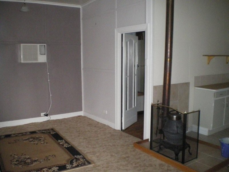 Address available on request, Brim, Vic 3392
