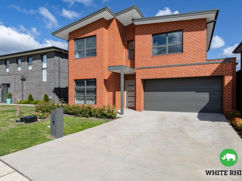 10  Rogers Road, Googong, NSW 2620