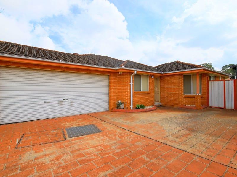 3/58 Simmat Avenue, Condell Park, NSW 2200