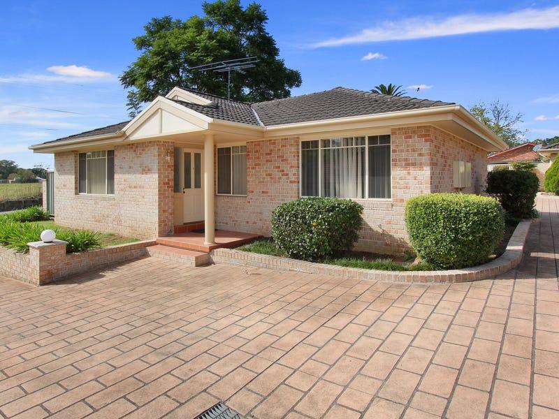 1/105 Bells Line of Road, North Richmond, NSW 2754