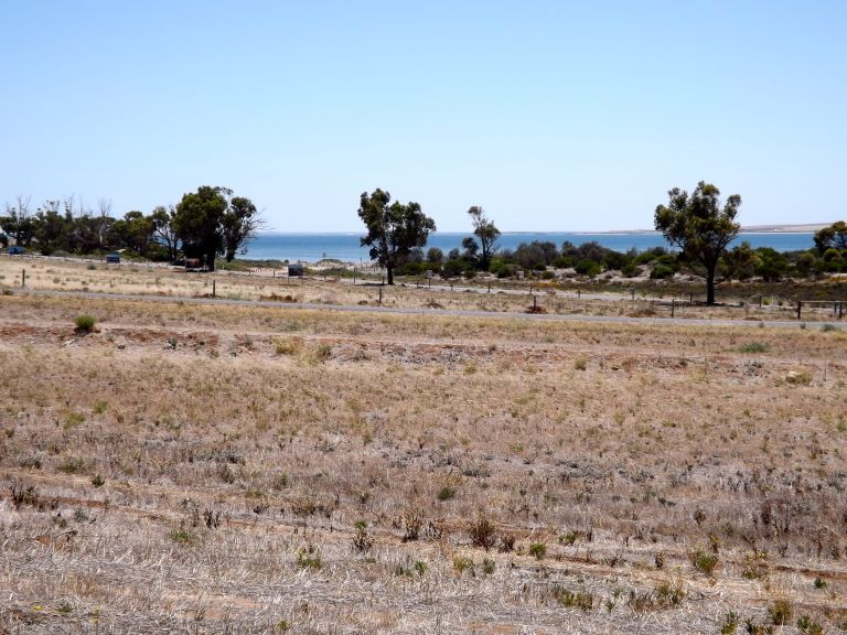 17 Oscar Williams Drive, Streaky Bay, SA 5680