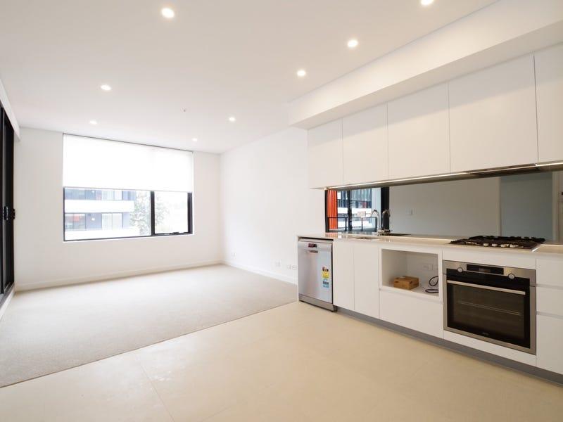 508/20 Nancarrow Avenue, Meadowbank, NSW 2114