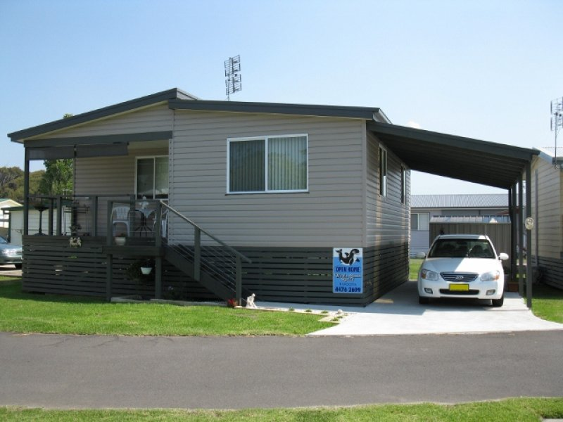 T10/48  Princes Highway, Narooma, NSW 2546