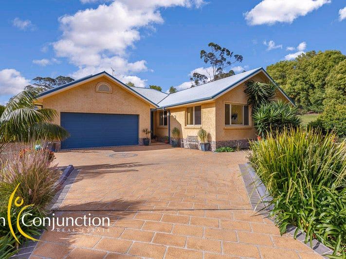 336a Galston Road, Galston, NSW 2159