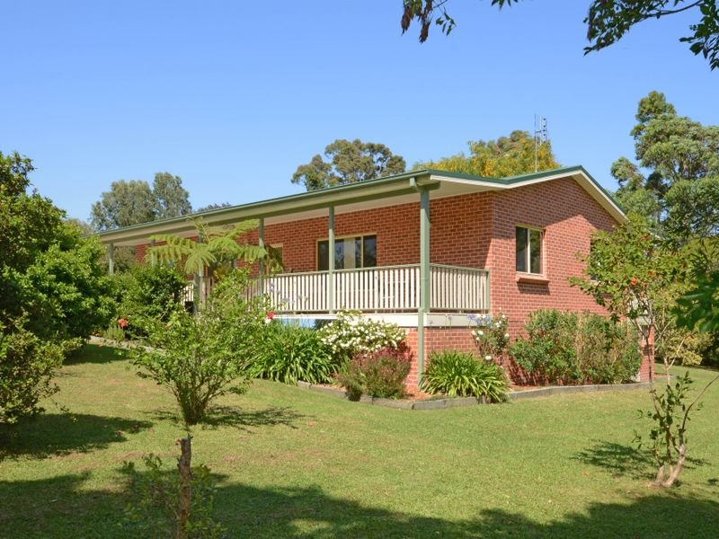 4 Awaba Road, Eraring, NSW 2264