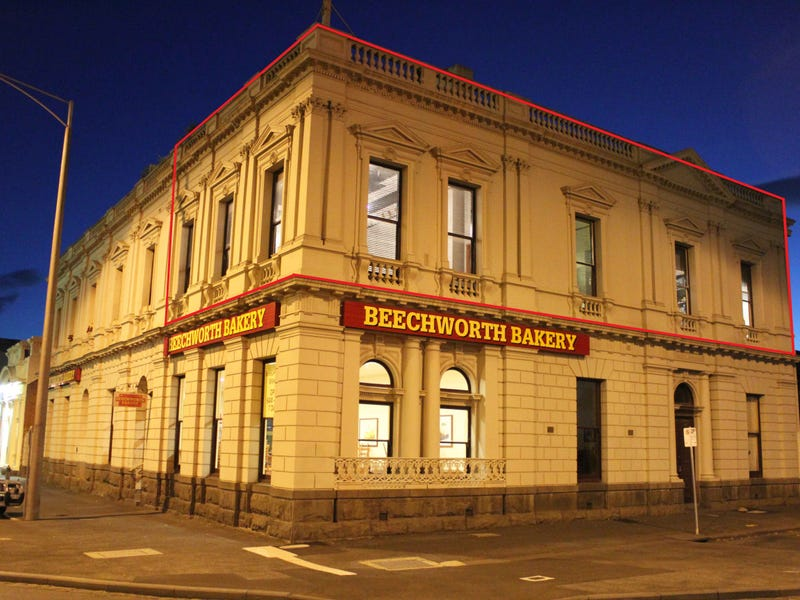 6A Grenville Street South, Ballarat Central