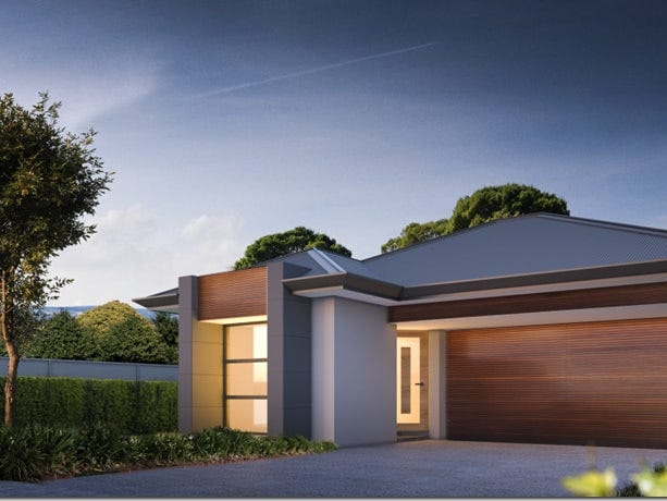 Lot 1, 13 Fairfax Road, Ingle Farm
